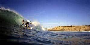 surf-en-actief